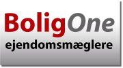 Bolig One