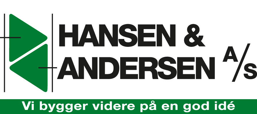 Hansen & Andersen