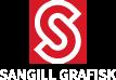 Sangill Grafisk
