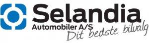 Selandia Automobiler