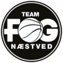 Team FOG Næstved